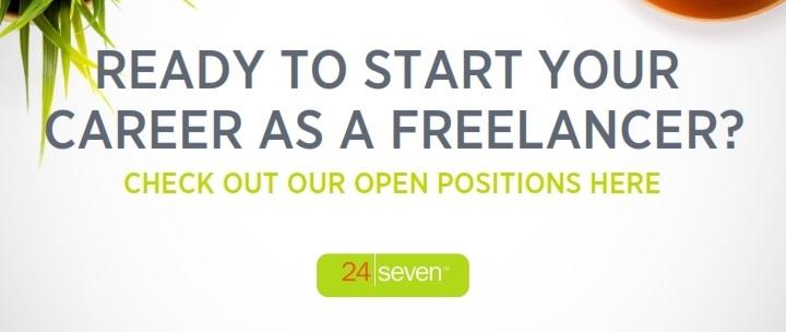 24Seven_JobSpotlight_EditableTemplate1_001