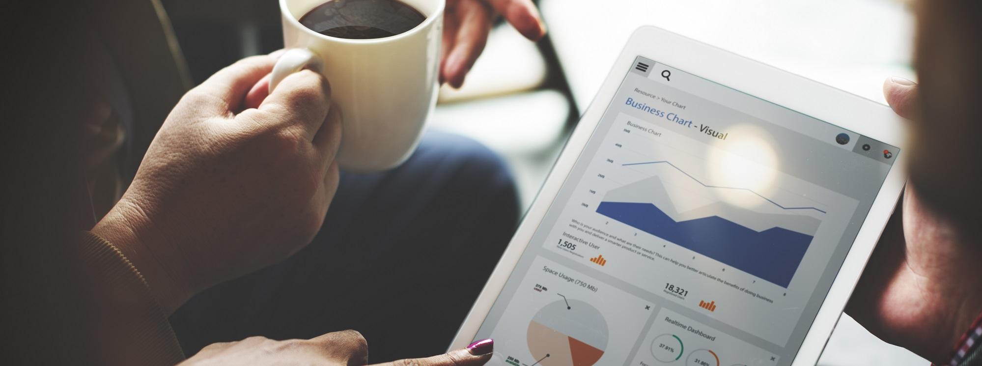 Digital Marketing Talent 3.jpg