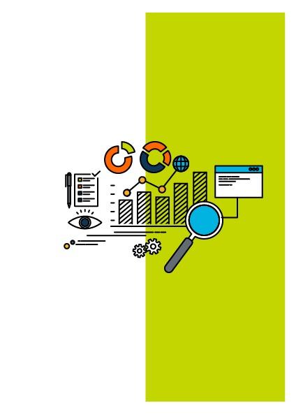 Hubspot_Infographics-Infographic.jpg