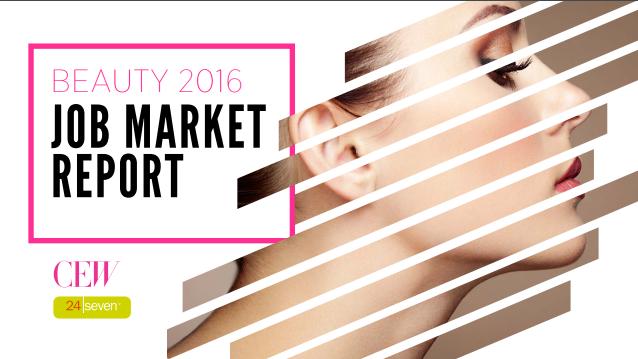 Beauty_job_market_cover.png