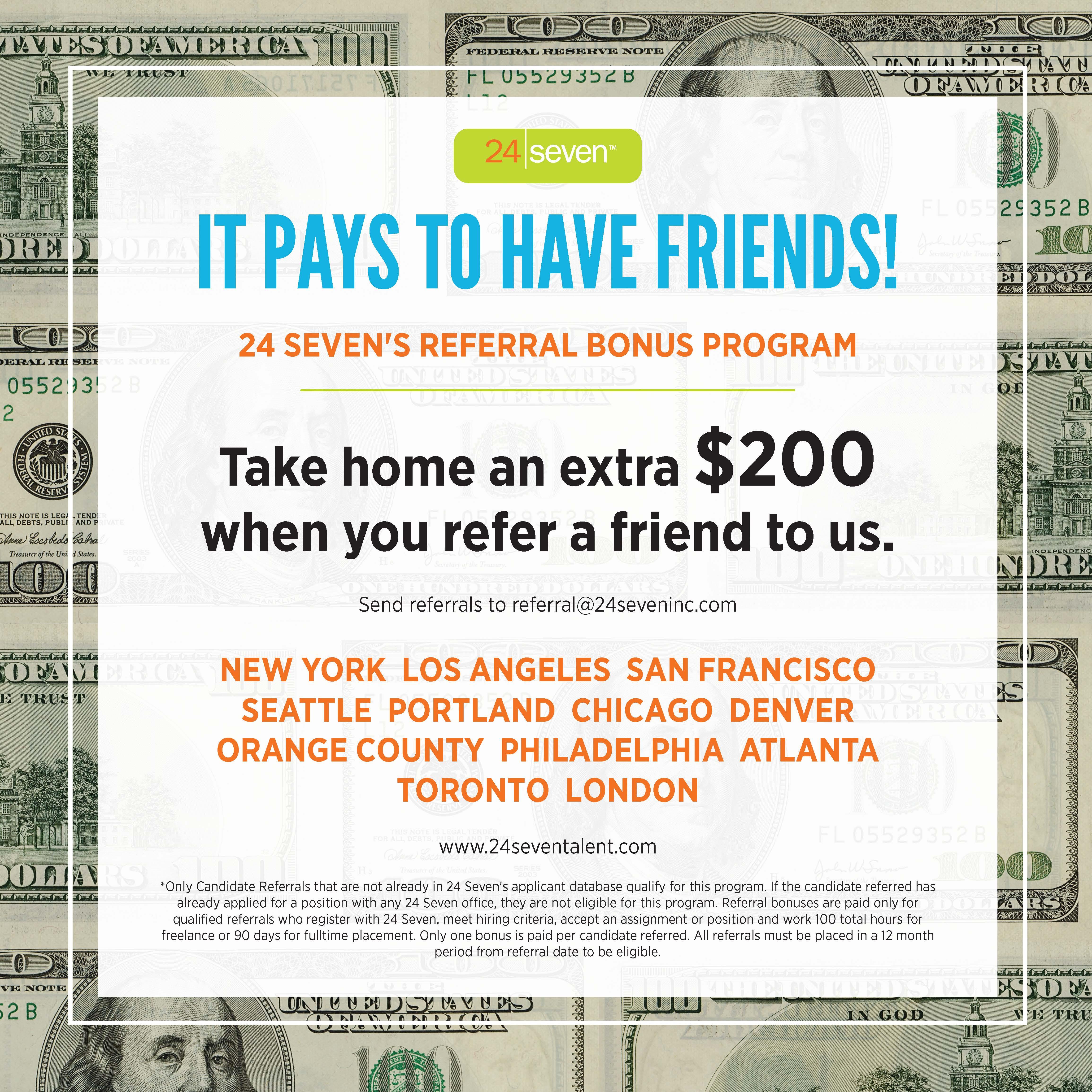 referral bonus social post.jpg