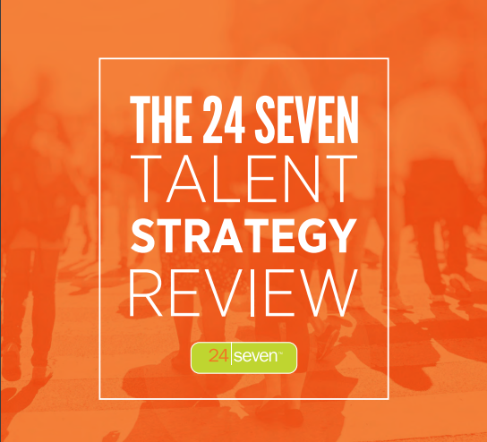 talent strategy review cover-1.png