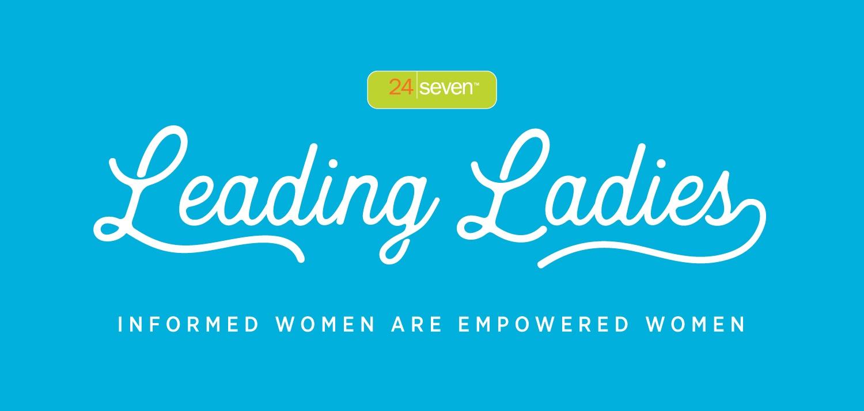 Leading_Ladies_1500x715_Blue