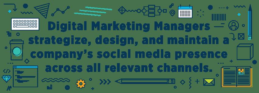 digital_marketing_manager