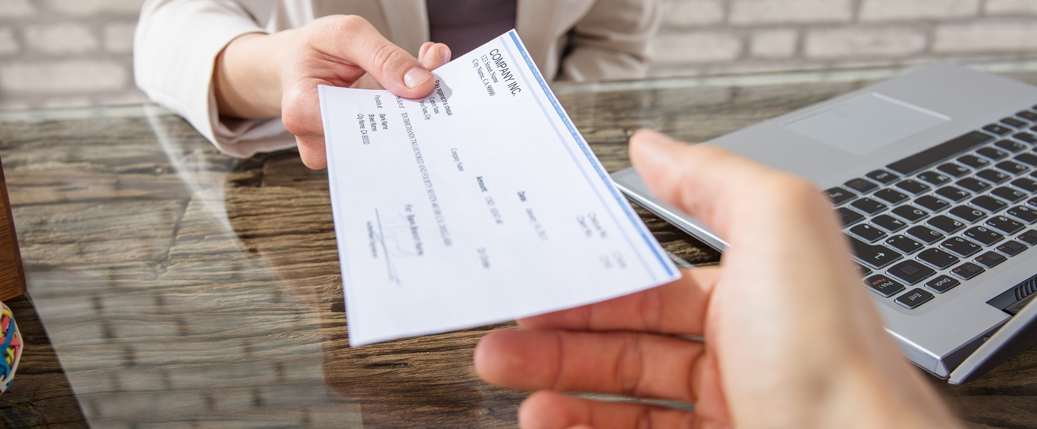 Tips on Negotiating Salary
