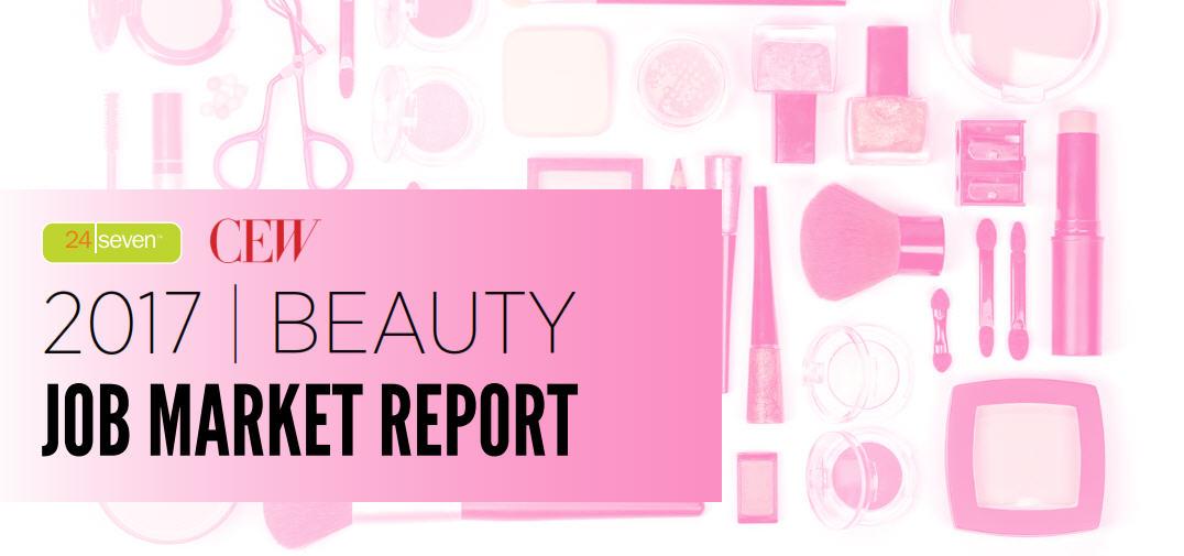 2017 Beauty JMR cover.jpg