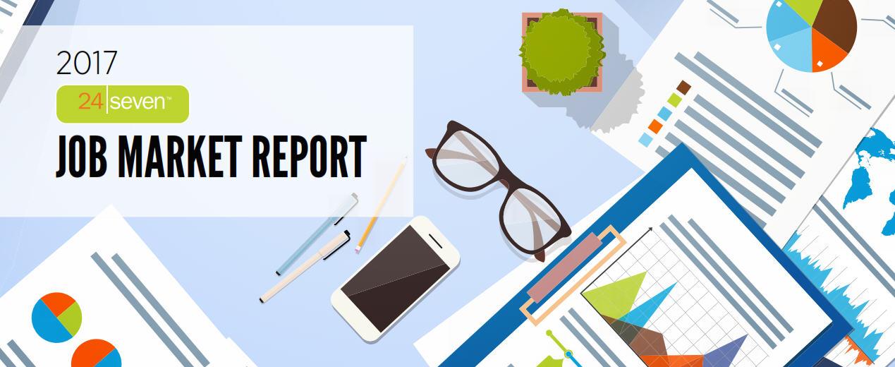 2017 Job Market Report cover.jpg