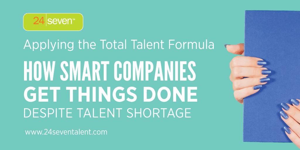 Social_Post_Total_Talent_Formula3