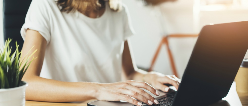becoming a freelancer 1
