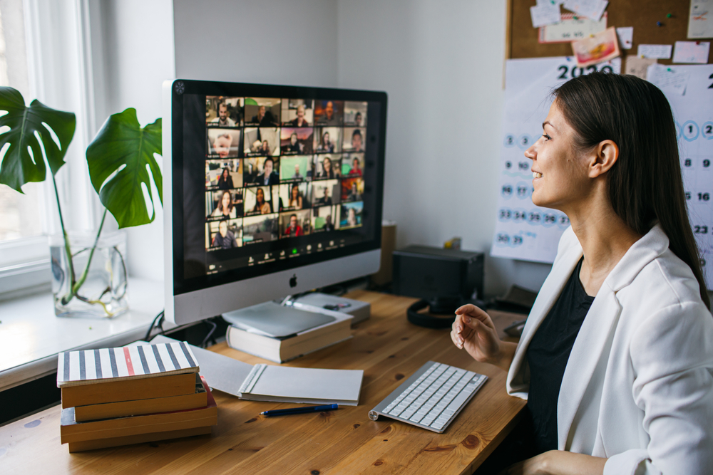 freelance talent management