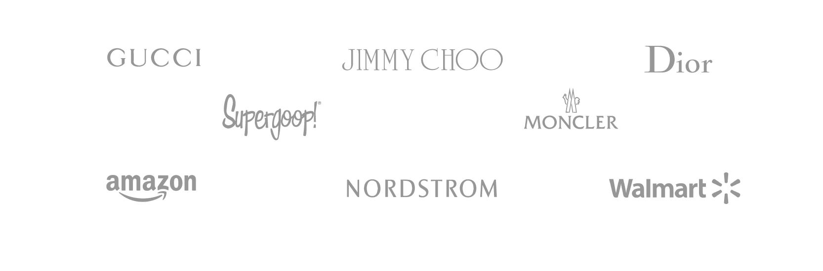 2021_Retail_Landing_Page_Logos-1