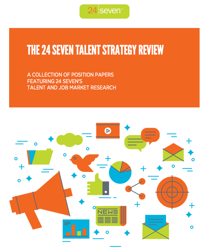 talent strategy review cover.png