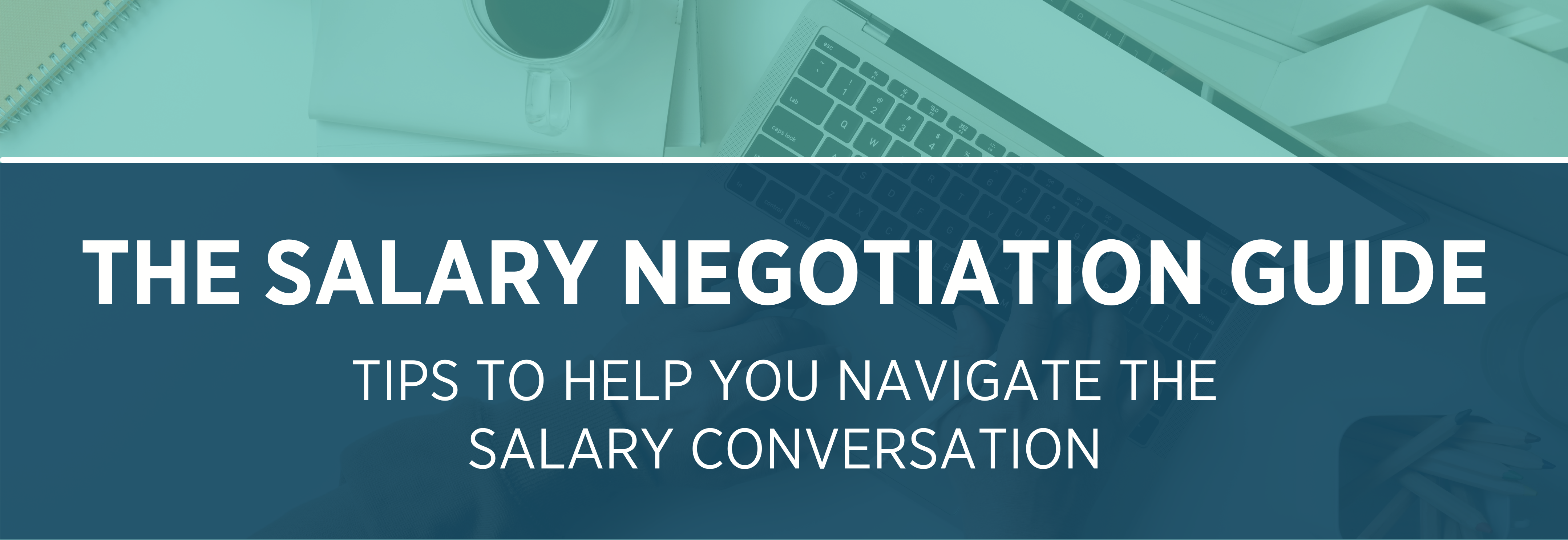Salary Negotiation_Header